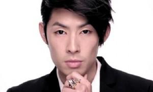 Wu Jianhao alias Vanness Wu. (Asiangrup.com)