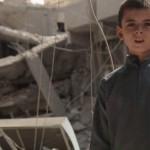Bocah Pengikut ISIS Ancam Serang Donald Trump