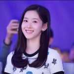 Zhang Zetian (Instagram @zetianzzz)