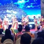 20 SMK di Jawa Timur Mengadopsi Kurikulum Samsung