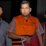 OTT KPK : Nasdem Jateng Lepas Tangan dari Perkara Ketua DPD Brebes