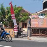 Polisi Turut Awasi Dana Desa Pemdes di Bantul Malah Khawatir