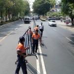 Akademisi Kecam Pemkot Solo soal Rencana Penebangan Pohon Jl. Slamet Riyadi
