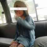 KISAH TRAGIS : Diduga Disuruh Mengemis dan Dipukuli, Anak di Semarang Ini Sedot Perhatian