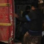 KECELAKAAN KUDUS : Jasa Raharja Pastikan Seluruh Korban Bus Indonesia Disantuni
