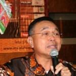 INDUSTRI JAMU : Pemilik PT Nyonya Meneer Diadukan ke Polisi