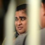 Dimas Kanjeng Taat Pribadi Divonis 18 Tahun Penjara