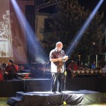 Festival Jogjakarta Tempo Doeloe di Benteng Vredeburg Dibuka, Tampilkan Sejarah 6 Cagar Budaya