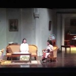 Rukman Rosadi Bawa Angin Segar di Teater FKY 2017
