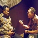 INDUSTRI JAMU : Bos Panasonic Akan Selamatkan Nyonya Meneer