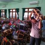 HAJI 2017 : 1 Orang Meninggal Dunia, 543 Calhaj Ponorogo Berangkat Besok