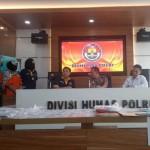 Polri Gandeng PPATK Telusuri Transaksi Asma Dewi & Saracen