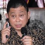 LISTRIK JATENG : Menteri Jonan Awali Pembangunan PLTU Jawa 4 di Jepara
