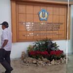 Dirjen Hubla Kemenhub Tersangka Suap, KPK Kumpulkan Pejabat Tanjung Emas