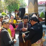 Tak Sanggup Merawat, Jokowi Hibahkan Koleksinya ke Museum Keris