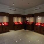 WISATA SOLO : Koleksi Museum Keris Nusantara Dijaga 36 Kamera CCTV