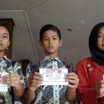 Wonogiri Jadi Kabupaten Percontohan Penerbitan KIA