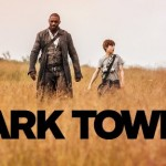 Dapat Ulasan Buruk, The Dark Tower Puncaki Box Office