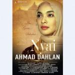 """FILM TERBARU : """"Nyai Ahmad Dahlan"""" Ditayangkan Serentak di Madiun dan Ponorogo"""