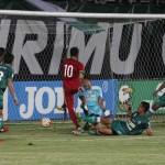 Indra Sjafri Puas dengan Konsistensi Timnas U-19