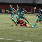 LIGA 2 :  Takhlukkan Cilegon United 2-1 Jadi Modal Penting Hadapi Persis