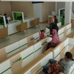 BPJS Ketenagakerjaan Magelang Bayar Klaim Rp67,77 Miliar