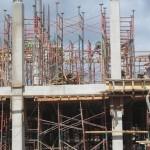 Tiga Proyek Pembangunan di Gunungkidul Belum Selesai Lelang