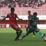 LIGA 2 : PSS Sleman Tekuk Persibat 3-0