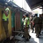 RAZIA SRAGEN : Operasi Pekat di Siang Hari, Tim Ciduk 4 PSK dan Pasangan Tak Resmi