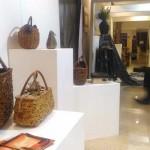 Musik dan Kriya, Berpotensi Mendorong Pertumbuhan Ekonomi Kreatif  Indonesia