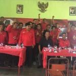 Kader PDIP Harus Sosialisasikan Kebijakan Pro Rakyat dari Pemerintah Jokowi
