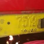 KECELAKAAN KUDUS : Diduga Rem Blong, Bus Picu Tabrakan Karambol di Tanjung Karang
