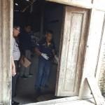 PERAMPOKAN KARANGANYAR : Perampok Tembak Penjaga Sekolah Jeruksawit Bawa Lari Rp10 Juta