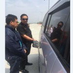 IDULADHA 2017 : Libur Panjang, Pertamina Siapkan 10 SPBU Kantong