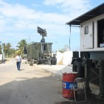 BANDARA KULONPROGO : Pembangunan Dikebut, Warga Diminta Taati Aturan