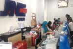 Bisnis Online Menanjak, Jasa Ekspedisi Terdongkrak