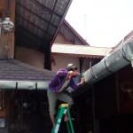 Renovasi Pasar Triwindu Solo Rampung, Pedagang Minta Kamera CCTV dan Pengeras Suara