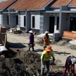 Konsumen Rumah Bersubsidi di Sleman Siap-Siap Kecewa