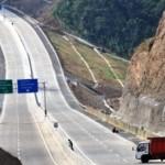 Tol Jogja-Bawen Mulai Dibangun Awal 2019