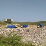 INFRASTRUKTUR BOJONEGORO : 80 Ha Lahan Disiapkan untuk Merelokasi Warga Terdampak Proyek Waduk Gonseng