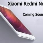 Xiaomi Hadirkan Redmi Note 5A di Indonesia