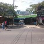 PASAR TRADISIONAL KARANGANYAR : Dianggarkan Rp6 Miliar, Pasar Malangjiwan Direvitalisasi