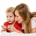 TIPS KELUARGA : Tips Menghindarkan Anak dari LGBT