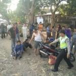 KECELAKAAN PONOROGO : 12 Nyawa Melayang di Jalanan Ponorogo pada Agustus