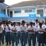 Warga Klaten Diimbau Tak Ikut Aksi Dukung Rohingnya di Borobudur, Ini Alasannya