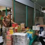 Tim BBPOM Semarang Sita 89 Item Jamu Campur Bahan Kimia di Sukoharjo
