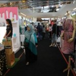 111 Online Shop Ramaikan Absolute Bazaar di The Park Mall Solo Baru