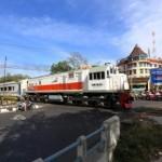 INFRASTRUKTUR SOLO : Hotel Agas Minta Ganti Rugi Operasional saat Pembangunan Flyover Manahan