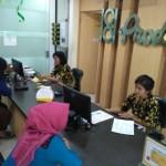 Cek Kesehatan di Prodia Solo Bisa Liburan Gratis ke Bali