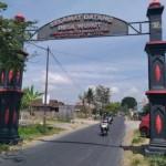 INFRASTRUKTUR KLATEN : Didenda Rp250.000, Truk Galian C Kapok lewat Wunut
